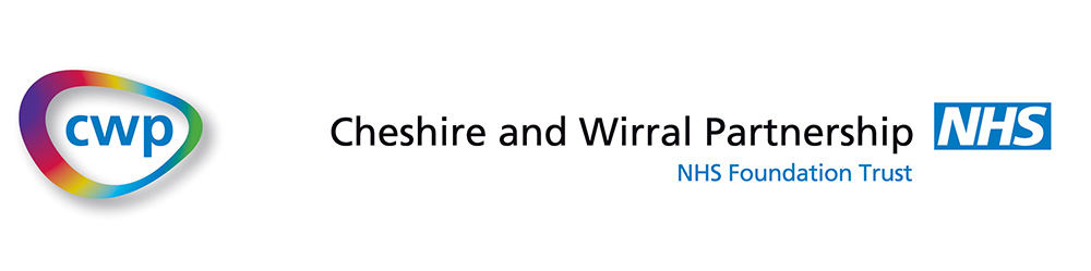 logo_0000_cheshire-and-wirral-partnership