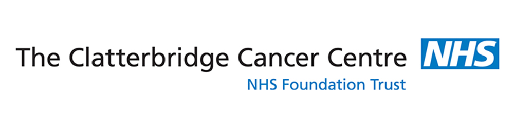 logo_0001_clatterbridge-cancer-centre