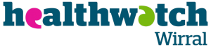 Healthwatch-Wirral-High-Quality-Small