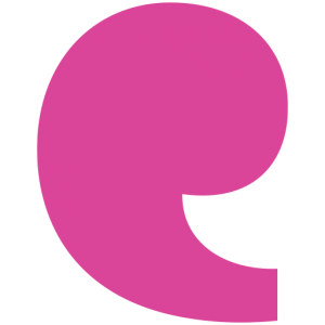 cropped-Site-icon.png