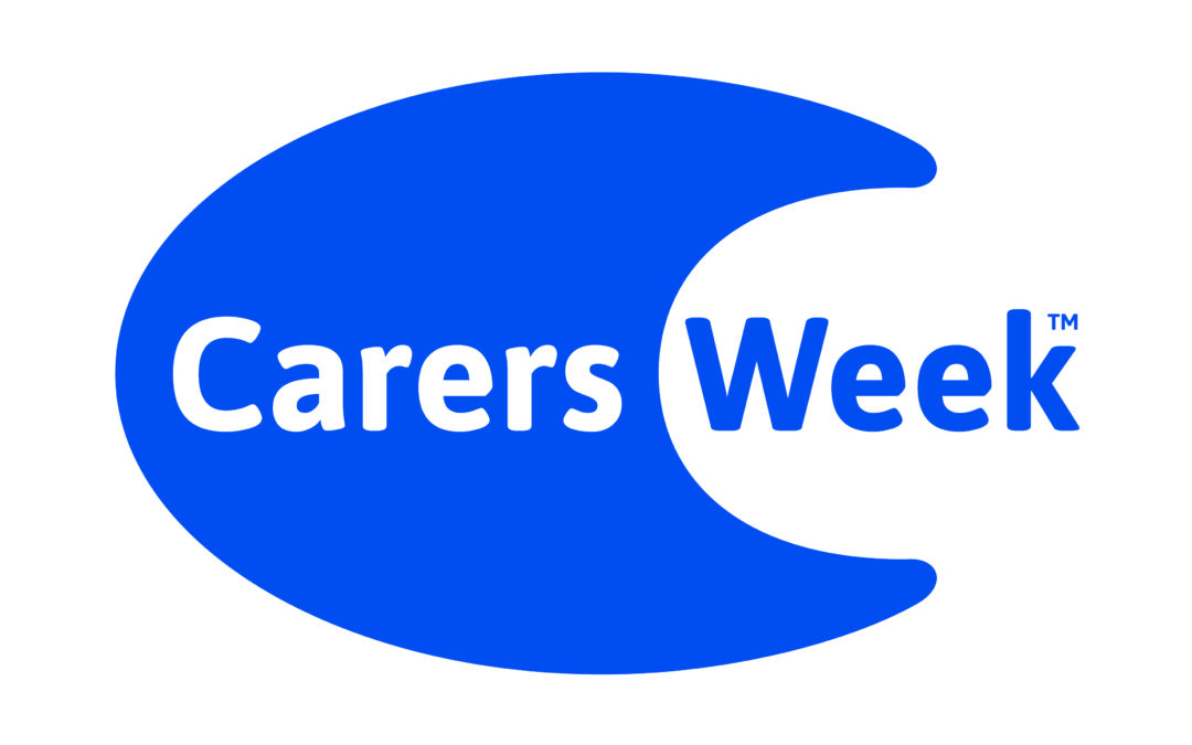 Carers Week 2021 – how to get involved